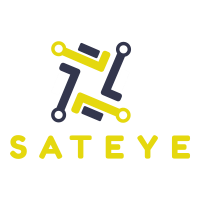 SATEYE